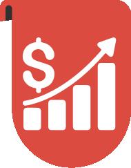 Enhance Revenues